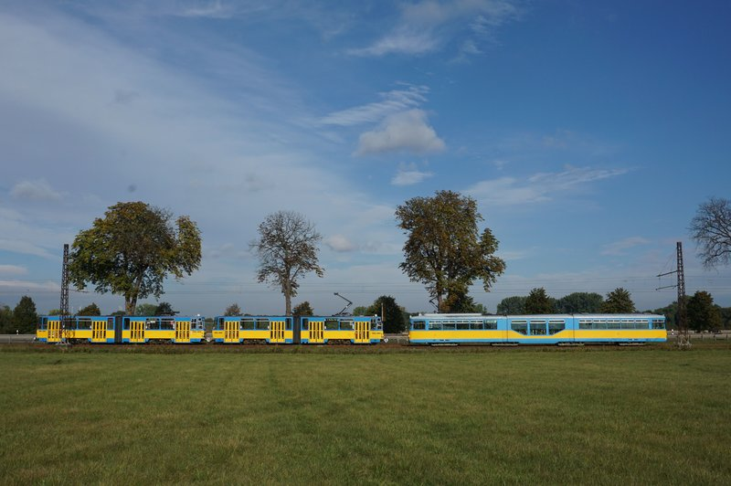 Straßenbahn Gotha und die Thüringerwaldbahn - Seite 3 27156490bi