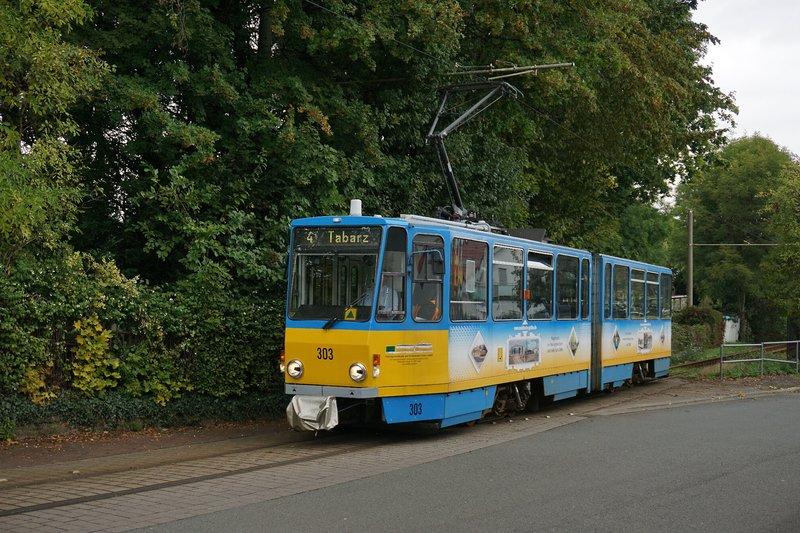 Straßenbahn Gotha und die Thüringerwaldbahn - Seite 3 27156571xb