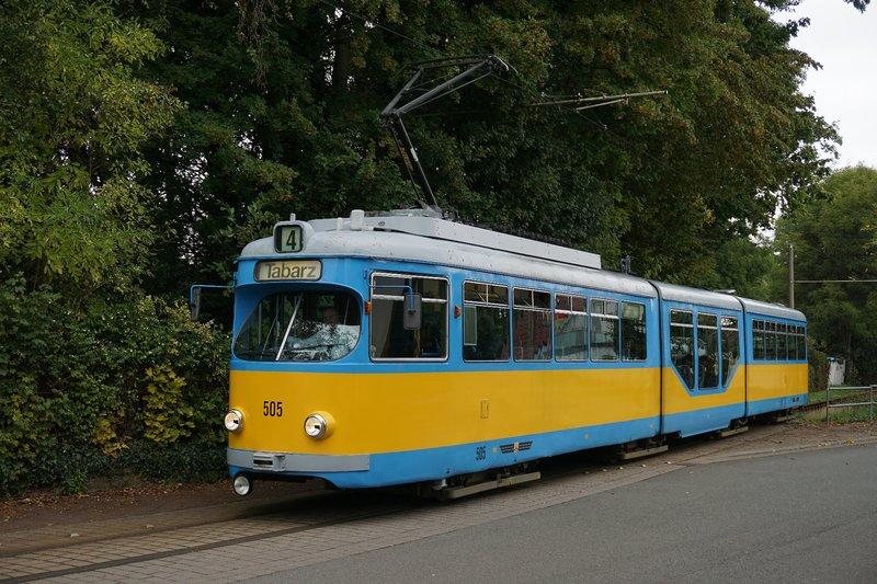 Straßenbahn Gotha und die Thüringerwaldbahn - Seite 3 27156583sr