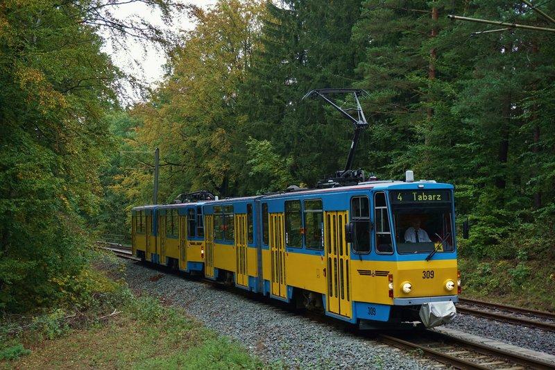 Straßenbahn Gotha und die Thüringerwaldbahn - Seite 3 27156590hm