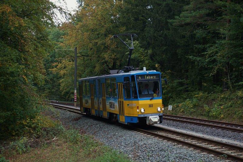Straßenbahn Gotha und die Thüringerwaldbahn - Seite 3 27156601lm