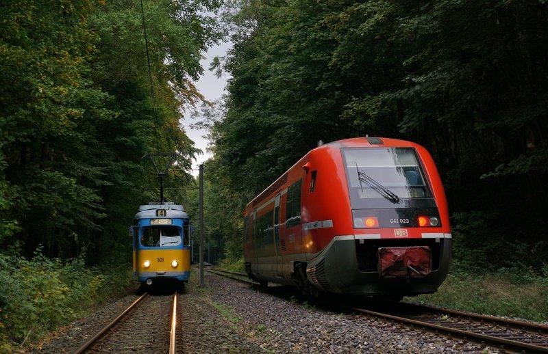 Straßenbahn Gotha und die Thüringerwaldbahn - Seite 3 27156642uj