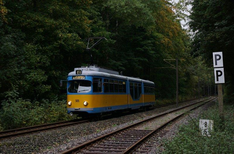 Straßenbahn Gotha und die Thüringerwaldbahn - Seite 3 27156647gs