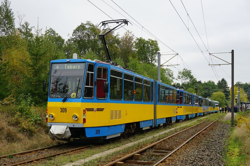 Straßenbahn Gotha und die Thüringerwaldbahn - Seite 3 27156693bp