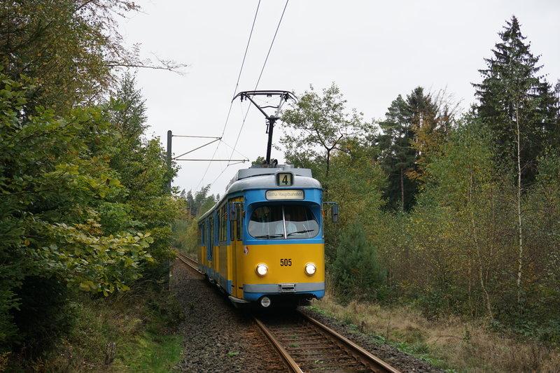 Straßenbahn Gotha und die Thüringerwaldbahn - Seite 3 27156879lg