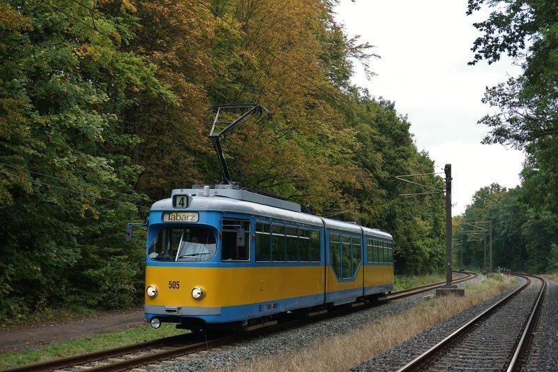 Straßenbahn Gotha und die Thüringerwaldbahn - Seite 3 27156922xn