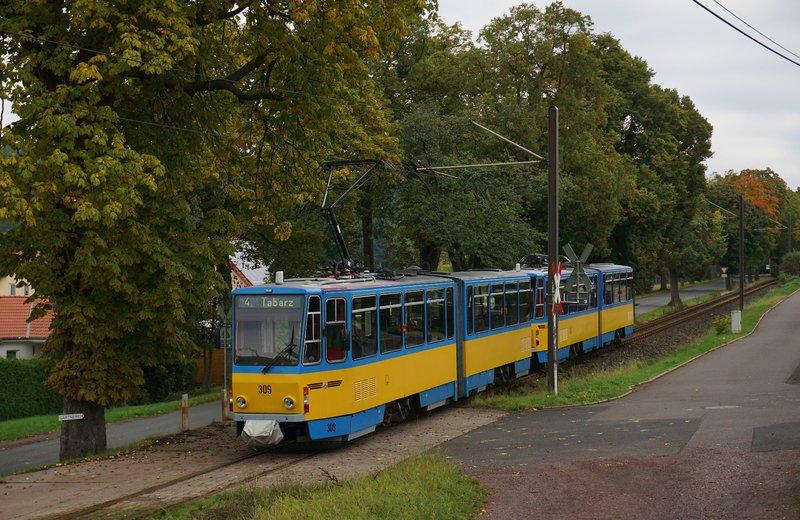 Straßenbahn Gotha und die Thüringerwaldbahn - Seite 3 27157059zv