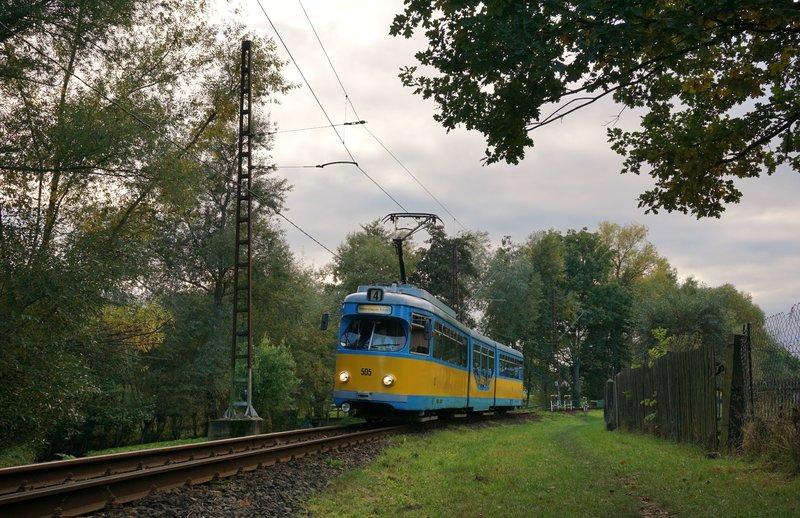 Straßenbahn Gotha und die Thüringerwaldbahn - Seite 3 27164608lz