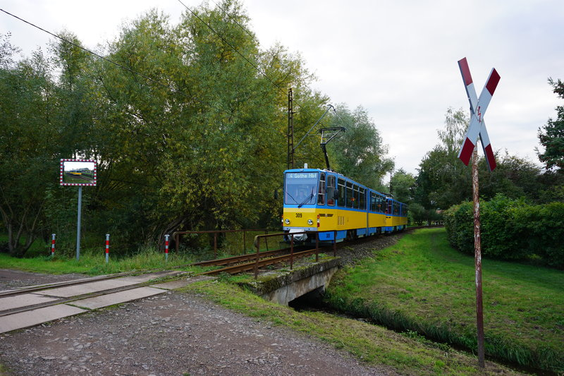 Straßenbahn Gotha und die Thüringerwaldbahn - Seite 3 27164640rm