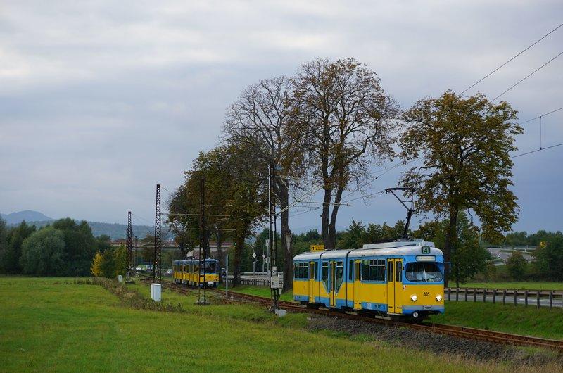 Straßenbahn Gotha und die Thüringerwaldbahn - Seite 3 27164650pd