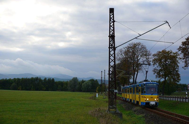 Straßenbahn Gotha und die Thüringerwaldbahn - Seite 3 27164661fq