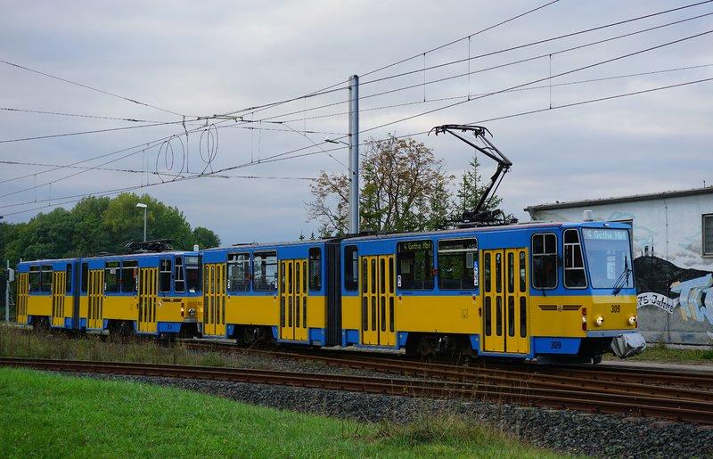 Straßenbahn Gotha und die Thüringerwaldbahn - Seite 3 27164682qm
