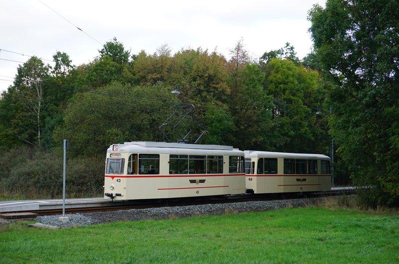Straßenbahn Gotha und die Thüringerwaldbahn - Seite 3 27164714sb