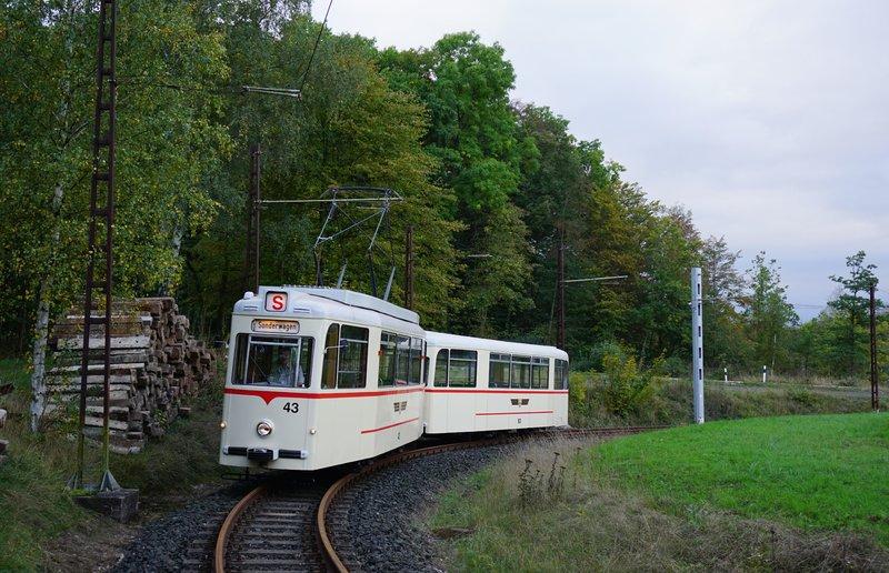 Straßenbahn Gotha und die Thüringerwaldbahn - Seite 3 27164738sw