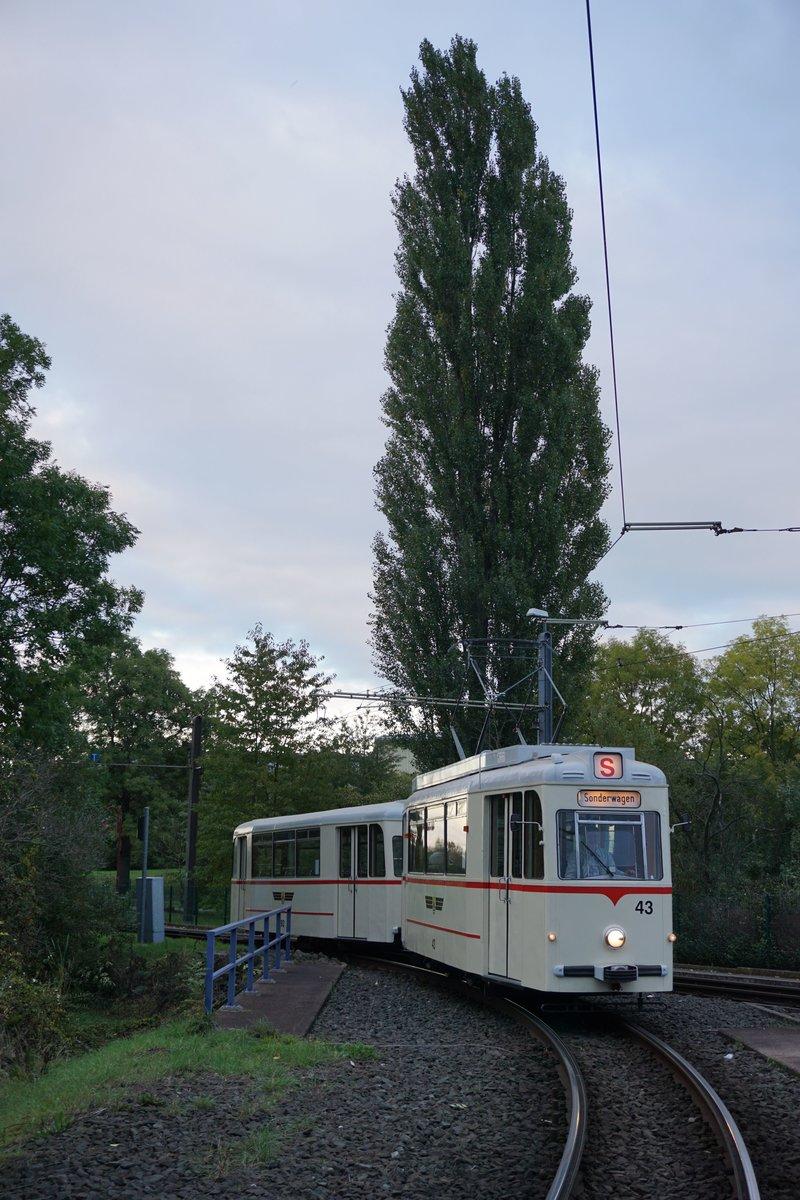 Straßenbahn Gotha und die Thüringerwaldbahn - Seite 3 27164760id