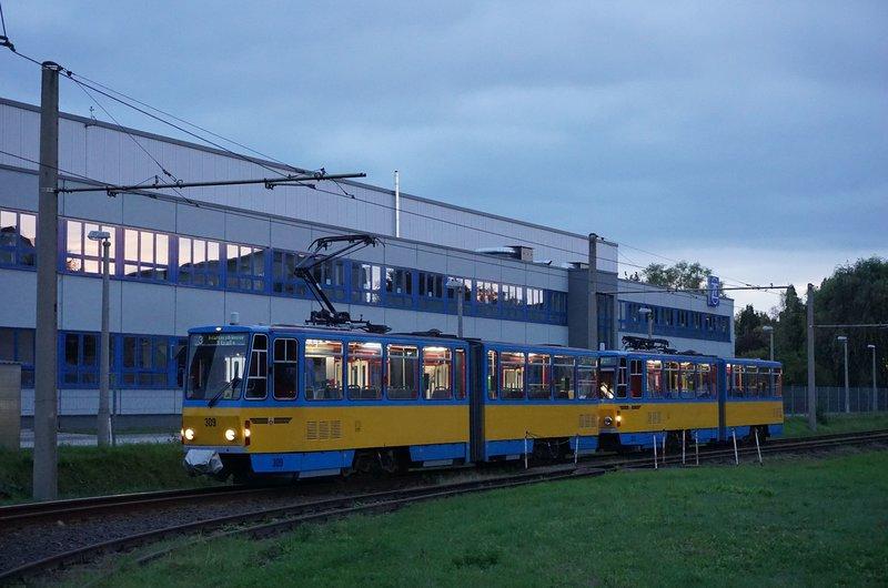Straßenbahn Gotha und die Thüringerwaldbahn - Seite 3 27164815xe