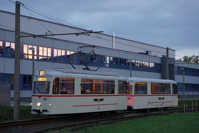 Straßenbahn Gotha und die Thüringerwaldbahn - Seite 3 27164823ob