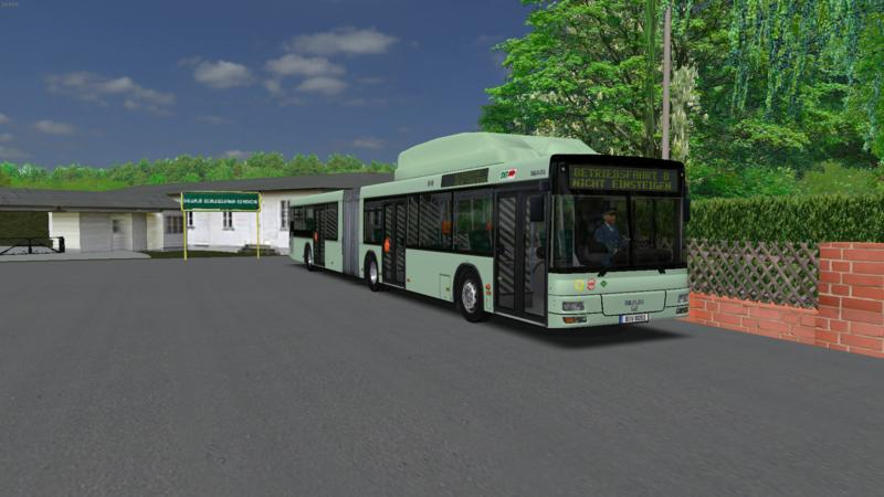 stadtverkehr frankfurt oder repaints bus repaints bus repaints marcels omsi forum. Black Bedroom Furniture Sets. Home Design Ideas