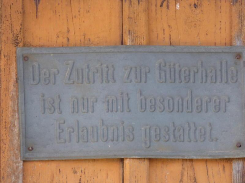 SWEG Bahnhofsgebäude Jechtingen  27176043pm
