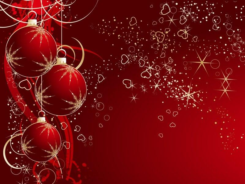 Yılbaşı Grafikleriniz Için Arka Fon Resimleri Noel Resimleriniz