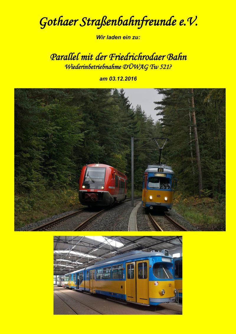 Straßenbahn Gotha und die Thüringerwaldbahn - Seite 3 27235075lq