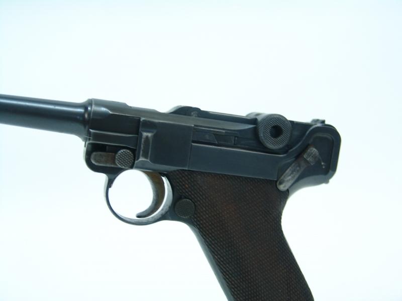 Luger P08 DWM début de production : manque de numéros? 27245830il