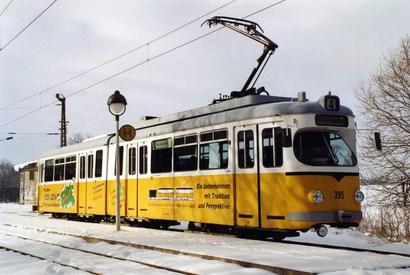 Straßenbahn Gotha und die Thüringerwaldbahn - Seite 3 27255203ky