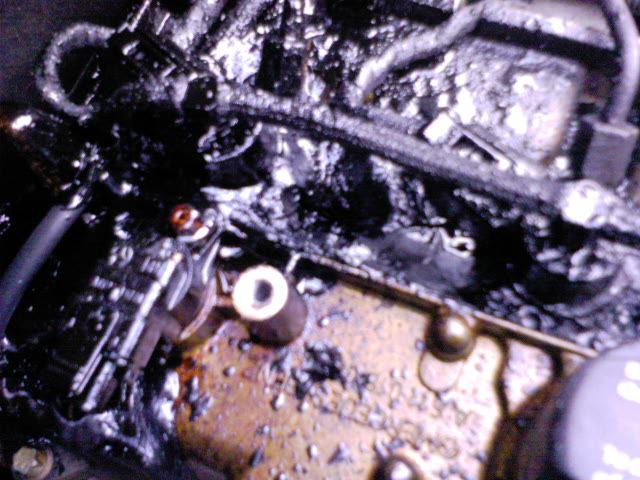 wieviel zylinder hat der w211 220cdi diesel