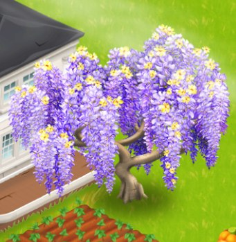 Was Ist Das Für Ein Baum was ist das für ein baum hay day fragen zum spiel