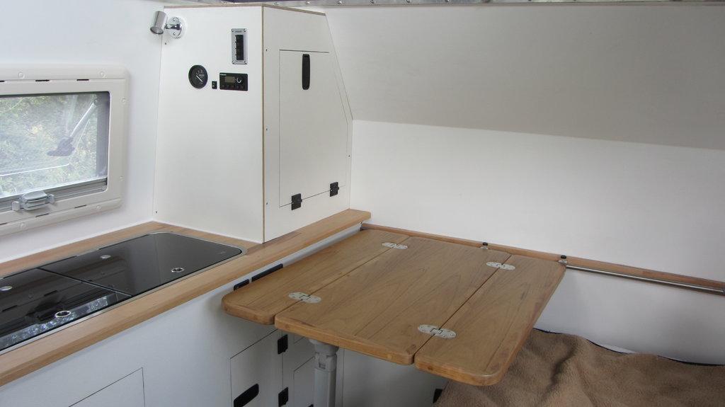 holz f r m belbau. Black Bedroom Furniture Sets. Home Design Ideas