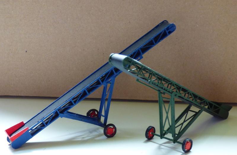 Lasermodelle von Zapf 27378892od