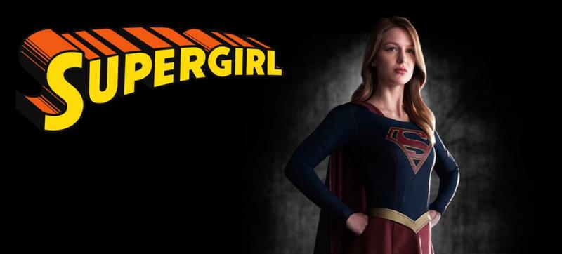 Supergirl Actionfiguren und Statuen