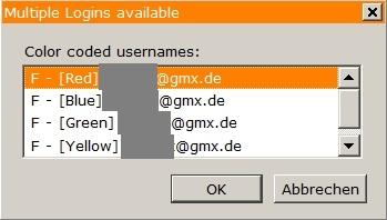 www gmx net einloggen