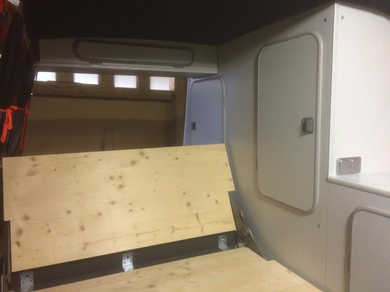 kühlschrank motor als kompressor umbauen