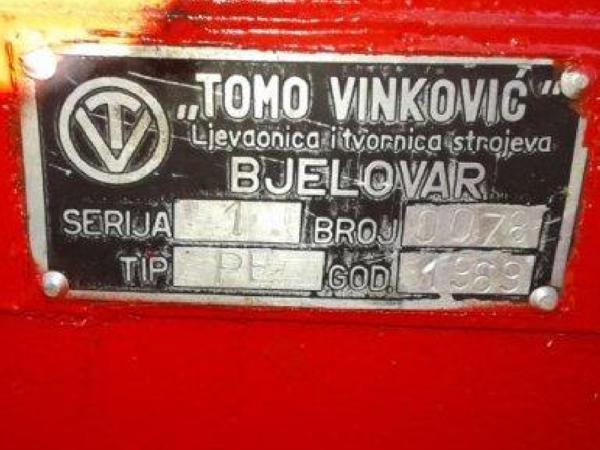 Tomo Vinkovič PE 15 & 18 opća tema - Page 8 27568114ym