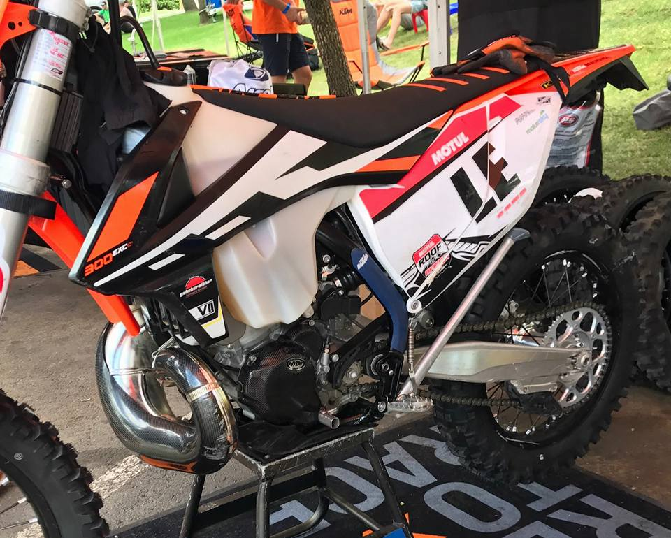2018 ktm fuel injected. delighful fuel here are the pics to 2018 ktm fuel injected