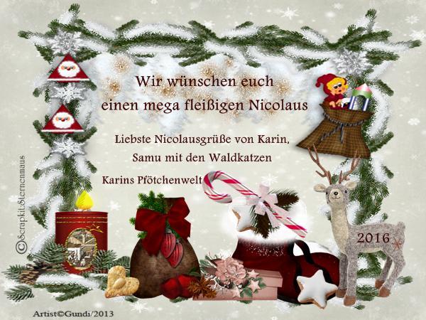 An den Beitrag angehängtes Bild: http://up.picr.de/27637591pu.jpg