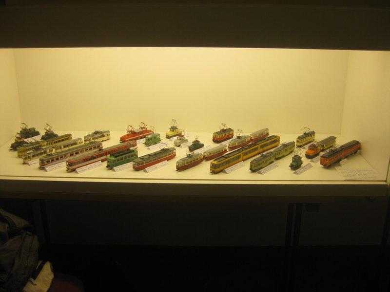 Elektrische Kleinbahnen 27657381pl