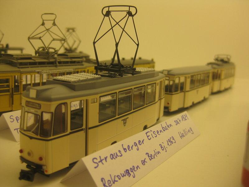 Elektrische Kleinbahnen 27657384yp
