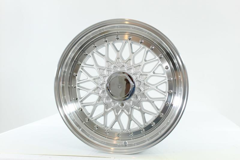 rp wheels felgen bmw e30 e21 bbs style rs 16 zoll 4x100. Black Bedroom Furniture Sets. Home Design Ideas