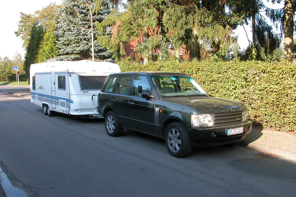 4 4 v8 bmw wohnwagen. Black Bedroom Furniture Sets. Home Design Ideas