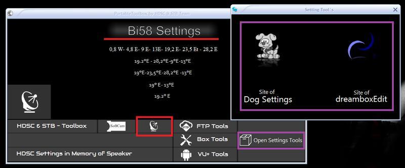 softcam feed openatv 6.3 download