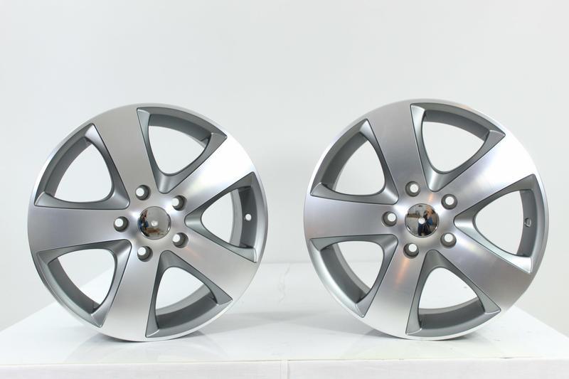 rp wheels 16 zoll 5x118 vivaro trafic renault citroen opel. Black Bedroom Furniture Sets. Home Design Ideas