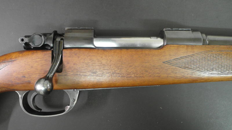 Image result for ZG 47 czech mauser