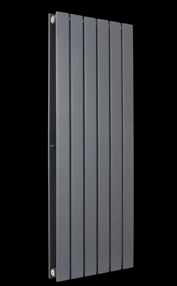 heizung und sanit rhandel wohnraumheizk rper bh 1200 mm vertikal wei einlagig viele gr en. Black Bedroom Furniture Sets. Home Design Ideas