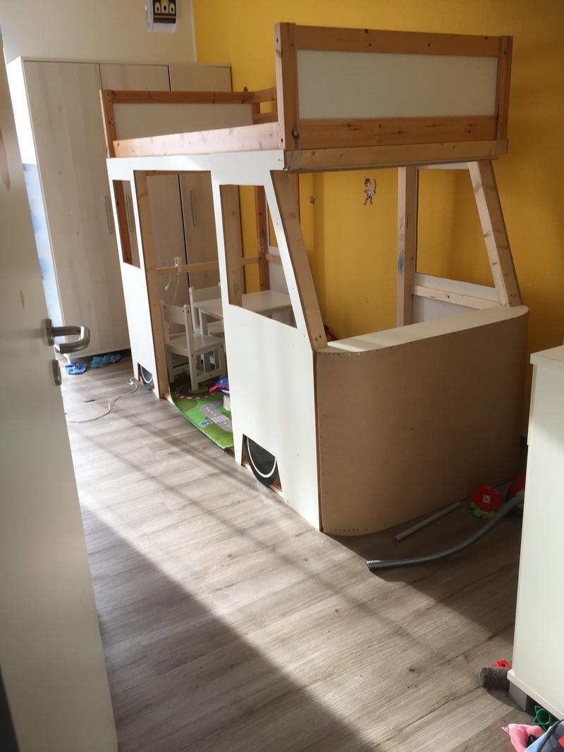 thema anzeigen weihnachtsgeschenk f r. Black Bedroom Furniture Sets. Home Design Ideas