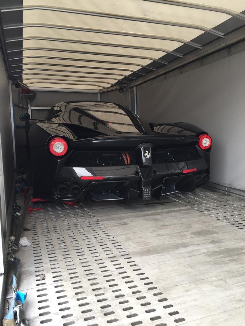 Der Ferrari Thread [Archiv] - Seite 12 - R-L-X Das Forum