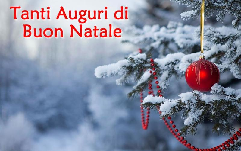 Frohe Weihnachten! 27814974jh