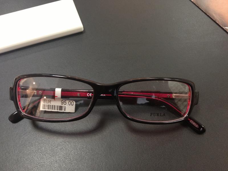 83c72180264ed6 Ich habe den Kauf nie bereut und kann nur jeden empfehlen sich im Öaden  umzusehen und sich beraten zu lassen. Da ich seit 39 Jahren Brille trage