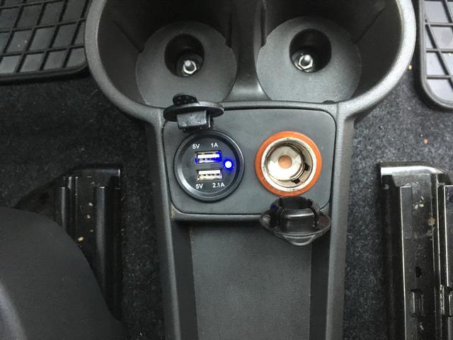 Fiat Panda 169 Schaltplan Download